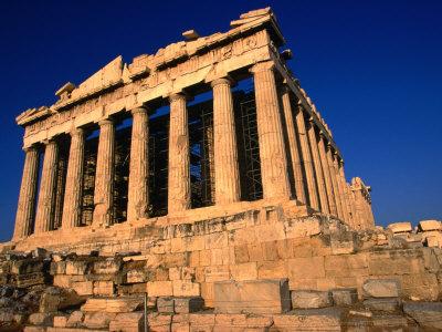 Афины аттика расстояние